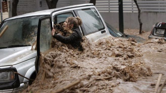 europe_italy_greece_floods.si
