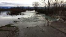 flooded-road-shkoder-albania-march-2018